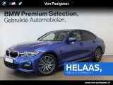 BMW 3 Serie Sedan 330i xDrive M-Sport High Executive