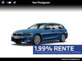BMW 3 Serie Touring 330i High Executive Luxury Line