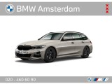 BMW 3 Serie Touring 330e M-Sport High Executive