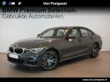 BMW 3 Serie Sedan 330e eDrive Edition