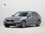 BMW 3 Serie 318iA High Executive Sport Line