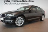BMW 3 Serie Gran Turismo 330i High Executive