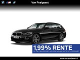 BMW 3 Serie Touring 320i High Executive Model M Sport Tijdelijk met 1,99% rente!