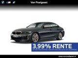 BMW 3 Serie Sedan M340i xDrive High Executive Tijdelijk met 1,99% rente!