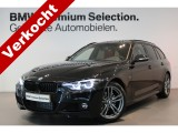 BMW 3 Serie Touring 318i M Sport Corporate Lease