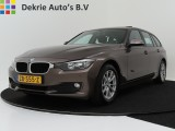 BMW 3 Serie Touring 316d High Executive 116PK / PANORAMADAK / NAVI / LEDER / AIRCO-ECC / CRU