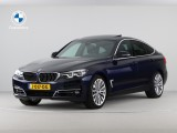 BMW 3 Serie Gran Turismo 320iA High Executive Luxury Line Luxury Line