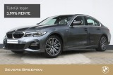 BMW 3 Serie Sedan 330e eDrive Edition M Sportpakket | High Executive | Aut.