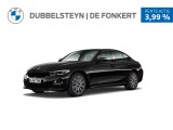 BMW 3 Serie Sedan 330e High Exe | Model M Sport | Audio Pack | Parking Pack | Safety Pack |