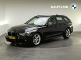 BMW 3 Serie Touring 318i M Sport
