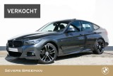 BMW 3 Serie Gran Turismo 320i High Executive M Sportpakket Aut.