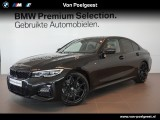 "BMW 3 Serie 318i High Executive, M-Sport, 20"" M-Performance"