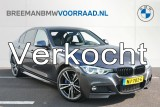 BMW 3 Serie 330i Sedan Centennial Executive M Sport Aut.