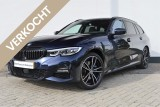 BMW 3 Serie Touring 330e High Executive | Pano-dak | Head-up | Comfort Access | Aut.