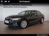 BMW 3 Serie Sedan 318i High Executive