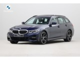BMW 3 Serie Touring 320d M Sport High Executive