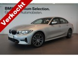 BMW 3 Serie 318i High Executive