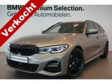 BMW 3 Serie Touring 330i High Executive