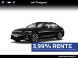 BMW 3 Serie Sedan 330e High Executive Luxury Line Tijdelijk met 1,99% rente!