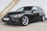 BMW 3 Serie Touring 320i Centennial High Executive Luxury Line Aut.