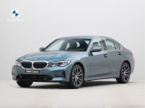 BMW 3 Serie Sedan 318i Executive Edition Sport Line Automaat