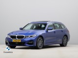BMW 3 Serie Touring 330d xDrive Executive M-Sport