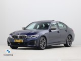 BMW 3 Serie M340i xDrive High Executive Edition