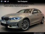 BMW 3 Serie 330e eDrive Edition, Laser, Co-Pilot