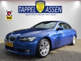BMW 3 Serie Cabrio 325i High Executive **Geopend op afspraak!! 0592.313181 of mob.*