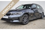 BMW 3 Serie 320i Executive Essential Aut.