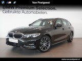 BMW 3 Serie Touring 318i Sportline Executive Edition