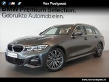 BMW 3 Serie Touring 318i M-Sport High Executive