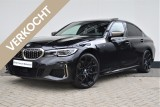 BMW 3 Serie M340i xDrive High Executive M Sportpakket Aut.