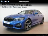 BMW 3 Serie 330e M-Sport High Executive