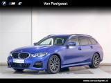 BMW 3 Serie Touring 318i High Executive