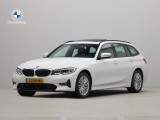 BMW 3 Serie Touring 320i High Executive Sport Line Automaat