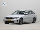 BMW 3 Serie Touring 318i High Executive Sport Line Automaat