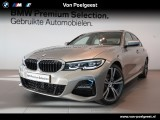 BMW 3 Serie Sedan 320i M-Sport Individual High Executive