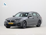 BMW 3 Serie Touring 330e PHEV High Executive M-Sport Automaat