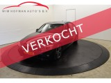 BMW 3 Serie 330e M sport High Executive Leer PDC Stoelverw .