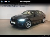 BMW 3 Serie Gran Turismo 320i High Executive Edition