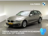 BMW 3 Serie Touring 320d EDE Essential