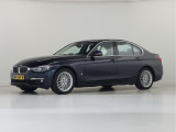 BMW 3 Serie  ac 22.700,- incl. BTW | 330e Executive Sport
