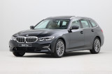 BMW 3 Serie Touring 320d Luxury Line High Executive