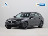 BMW 3 Serie Touring 320i High Executive M-Sport