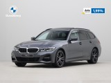 BMW 3 Serie Touring 318i High Executive M-Sport