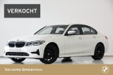 BMW 3 Serie Sedan 320i Executive Essential Aut.