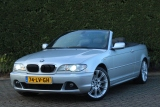 BMW 3 Serie Cabrio 330Ci Executive | Harman Kardon | 2e Eig. | Stoelverwarming | Youngtimer
