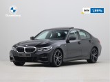 BMW 3 Serie 318i High Executive M-Sport