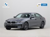 BMW 3 Serie 318i Sport Line High Executive